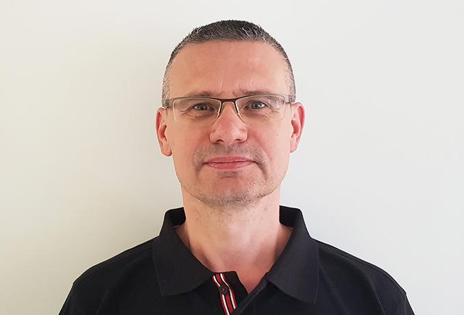 Patrik Engdahl