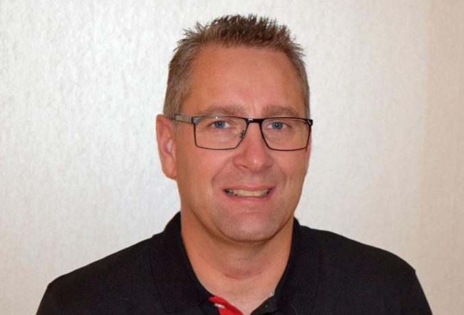 Tommy Ljungqvist