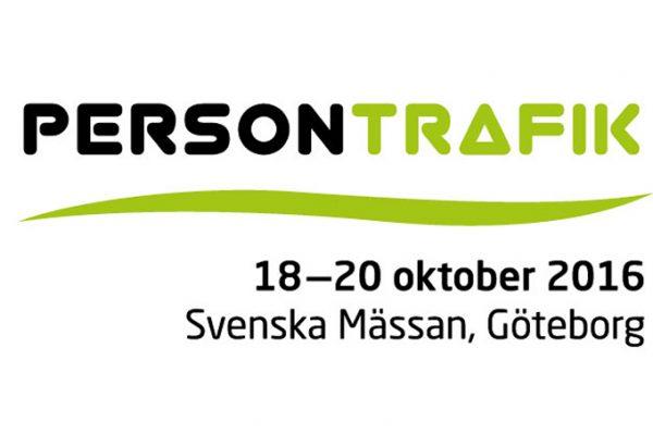 persontrafik_logo_webb